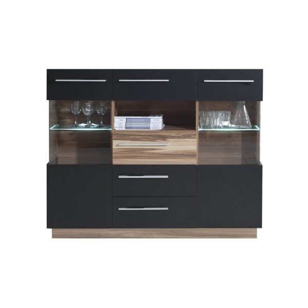 Monsun komoda  MN 5