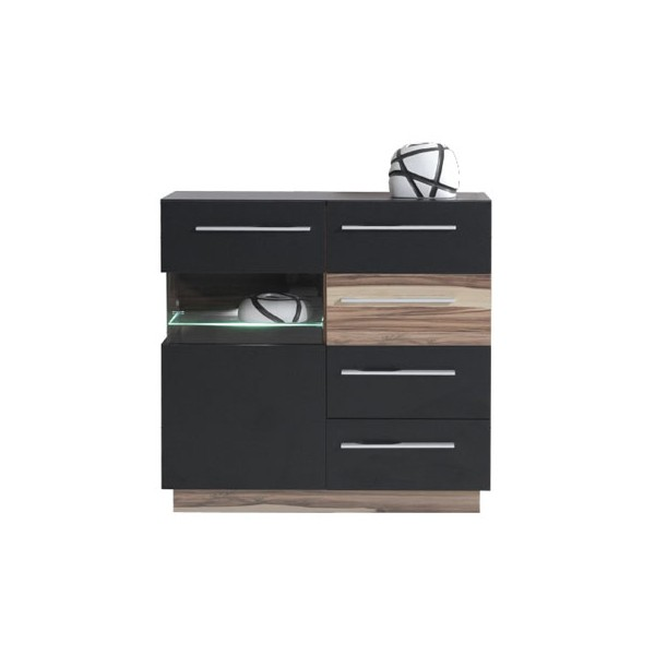 Monsun komoda  MN 6