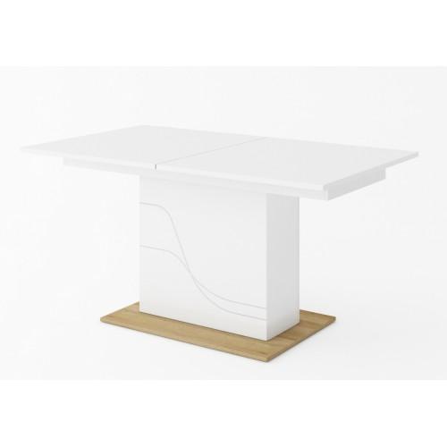 8a1dfc1674426 WAVE 10 jedálenský rozkladací stôl empty